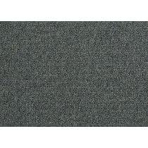 """Mohawk Group New Basics III Carpet Tile Forest 24"""" x 24"""""""