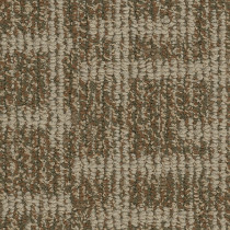 "Pentz Integrity Modular Carpet Tile Fundamental 24"" x 24"" Premium (72 sq ft/ctn)"