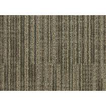 "Mohawk Group Datum Carpet Tile Gabbro 24"" x 24"""