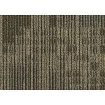 "Mohawk Group Caliber Carpet Tile Gabbro 24"" x 24"""