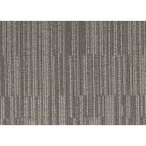 """Mohawk Group Lithosphere Carpet Tile Glacier 24"""" x 24"""""""