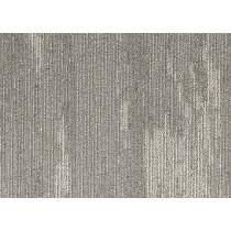 """Mohawk Group Hydrosphere Carpet Tile Glacier 24"""" x 24"""""""