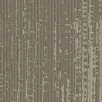 """Mohawk Group Ecosphere Carpet Tile Glacier 24"""" x 24"""""""