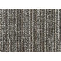 """Mohawk Group Datum Carpet Tile Granite 24"""" x 24"""""""