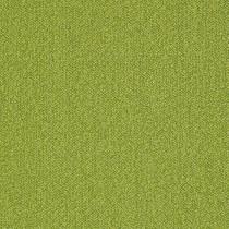 "Shaw Plane Hexagon Carpet Tile Green 24.9"" x 28.8"" x 14.4"" Builder(45 sq ft/ctn)"
