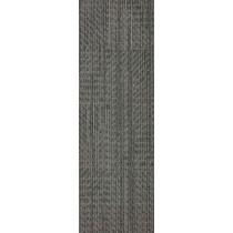"""Mohawk Group Hidden Dimension Carpet Tile Wet Cement 12"""" x 36"""""""