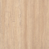 Home Legend Syncorex - Bamboo Dusk