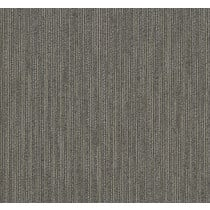 """Shaw Reason Carpet Tile Philosophy 24"""" x 24"""" Builder(80 sq ft/ctn)"""