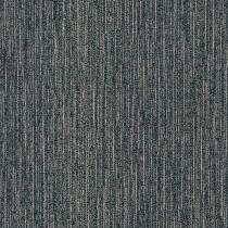 "Shaw Fractured Carpet Tile Imagine 24"" x 24"" Builder(80 sq ft/ctn)"