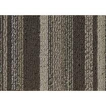 "Mohawk Group X-Factor Carpet Tile Incognito 24"" x 24"""