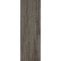 "Mohawk Group Infinite Impact Carpet Tile Camel Flax 12"" x 36"""