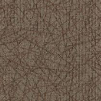 "Aladdin Commercial Brilliantly Amazed Carpet Tile Instant Inspiration 24"" x 24"" Premium"