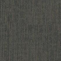 """Shaw Logic Carpet Tile Intent 24"""" x 24"""" Builder(80 sq ft/ctn)"""