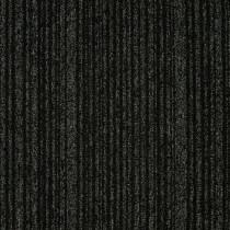 "Mohawk Group Draft Point Carpet Tile Iron 24"" x 24"""