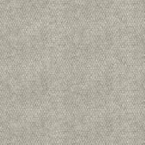 "Infinity Hatteras Hobnail Peel & Stick Carpet Tile Ivory 18"" x 18"" Premium(22.5 sq ft/ctn)"
