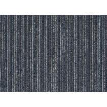 "Mohawk Group Blended Twist Carpet Tile Jewel 24"" x 24"""