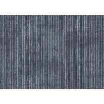 "Mohawk Group Threaded Craft Carpet Tile Jewel 24"" x 24"""