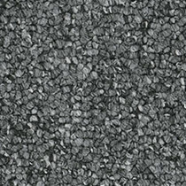 "Pentz Diversified Carpet Tile Jumbled 24"" x 24"" Premium (72 sq ft/ctn)"