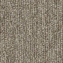 "Pentz Fast Break Modular Carpet Tile Jump Shot 24"" x 24"" Premium (72 sq ft/ctn)"