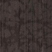 "Shaw Hipster Carpet Tile Kobra 24"" x 24"" Builder(80 sq ft/ctn)"