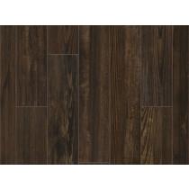 "US Floors COREtec 7"" x 48"" Komodo Pine Builder(25.68 sq.ft/ctn)"