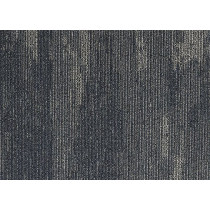 "Mohawk Group Hydrosphere Carpet Tile Lagoon 24"" x 24"""