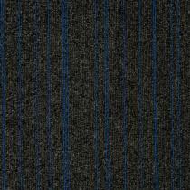 """Mohawk Group Central Point Carpet Tile Lapis 24"""" x 24"""""""