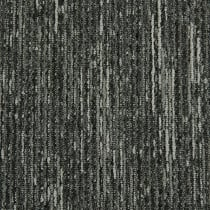 "Mohawk Group Statement Fabric Carpet Tile Light Slate 24"" x 24"""