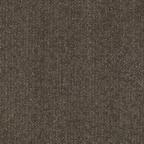 """Shaw Wander Carpet Tile Linger 24"""" x 24"""" Premium(48 sq ft/ctn)"""