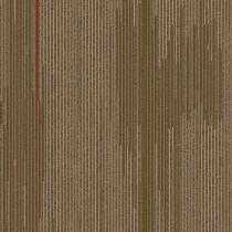 """Mohawk Group Riot QS Carpet Tile Living Fast 24"""" x 24"""""""