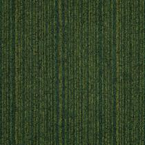 "Mohawk Group Draft Point Carpet Tile Loden 24"" x 24"""
