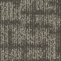 "Pentz Integrity Modular Carpet Tile Loyalty 24"" x 24"" Premium (72 sq ft/ctn)"