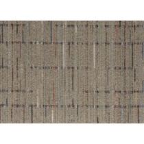 "Aladdin Commercial Amity Carpet Tile Madras 24"" x 24"" Premium"