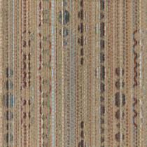"""Mohawk Group Seek Unique Carpet Tile Madras 24"""" x 24"""""""