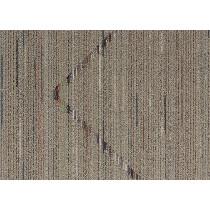 """Mohawk Group Clever Class Carpet Tile Madras 24"""" x 24"""""""