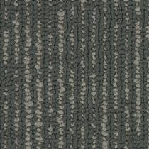 "Pentz Formation Modular Carpet Tile Magazine 24"" x 24"" Premium (72 sq ft/ctn)"
