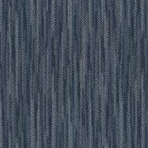 "Shaw Companion Carpet Tile Balanced 24"" x 24"" Premium(80 sq ft/ctn)"