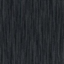 """Shaw Companion Carpet Tile Link 24"""" x 24"""" Premium(80 sq ft/ctn)"""