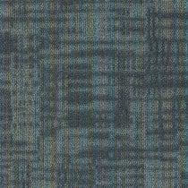 "Shaw Correspond Carpet Tile Together 24"" x 24"" Premium(80 sq ft/ctn)"