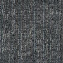"Shaw Correspond Carpet Tile Equal 24"" x 24"" Premium(80 sq ft/ctn)"