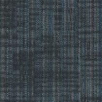 "Shaw Correspond Carpet Tile Combo 24"" x 24"" Premium(80 sq ft/ctn)"