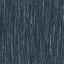 "Shaw Partner Carpet Tile Balanced 24"" x 24"" Premium(80 sq ft/ctn)"