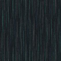 "Shaw Partner Carpet Tile Join 24"" x 24"" Premium(80 sq ft/ctn)"