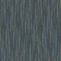 "Shaw Partner Carpet Tile Together 24"" x 24"" Premium(80 sq ft/ctn)"