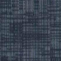 "Shaw Correspond Carpet Tile Balanced 24"" x 24"" Premium(80 sq ft/ctn)"
