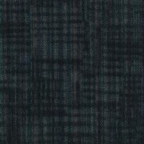 "Shaw Correspond Carpet Tile Join 24"" x 24"" Premium(80 sq ft/ctn)"