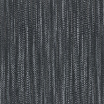 "Shaw Partner Carpet Tile Duo 24"" x 24"" Premium(80 sq ft/ctn)"