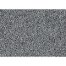 "Mohawk Group New Basics III Carpet Tile Majolica Tin 24"" x 24"""