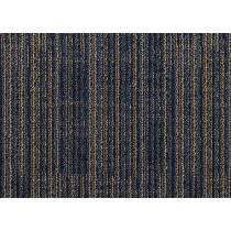 """Mohawk Group Datum Carpet Tile Marble 24"""" x 24"""""""