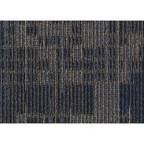 "Mohawk Group Caliber Carpet Tile Marble 24"" x 24"""